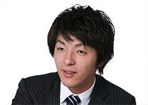 株式会社ALL CONNECT(オールコネクト) 代表取締役 岩井 宏太