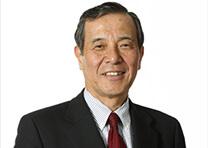 株式会社CEAFOM(株式会社シーフォーム) 代表取締役社長 郡山 史郎
