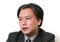 スタジオ ジャムハウス 東京商工会議所 エキスパート(経営相談員) 小室 圭三
