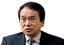 株式会社城南サービス 代表取締役 磯 収二