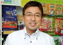 株式会社Fun Place(ファンプレイス) 代表取締役社長CEO 牧野 浩二