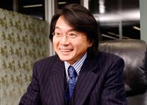 株式会社Okatos Hero Real Estate(オカトスヒーローリアルエステート) 代表取締役社長 岡本 啓吾