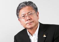 株式会社フォーバル 代表取締役会長 大久保 秀夫
