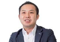 株式会社リアライブ 代表取締役 柳田 将司
