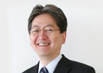 マネックスグループ株式会社 代表取締役社長 松本 大