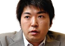 株式会社エヌネットワークス 代表取締役 成田 健