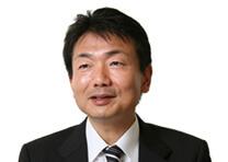 デジタルコースト株式会社 代表取締役 荻島 浩司