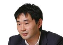 株式会社リンクプレイス 「オフィスの広場」ディレクター 水落 裕介