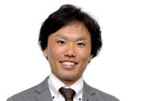 株式会社サウザンドクレイン 代表取締役 高橋 良太