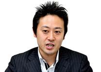 株式会社ラスマイル 代表取締役 松本 重範
