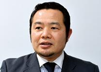 株式会社ニコライフ (フォーシーズ経営自己診断 第4回) 代表取締役 橋口 辰秋