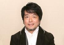 株式会社スキップ 代表取締役 梅本 剛