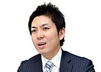 株式会社トレーニング・カンパニー 代表取締役 安河内 亮、丸茂 喜泰