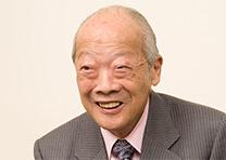 株式会社和田総研 代表取締役会長 和田 一夫
