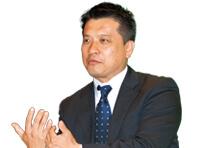 株式会社イベント・レンジャーズ 代表取締役 松宮 洋昌