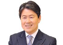 スタイルアクト株式会社 代表取締役 沖 有人