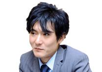 法律事務所アルシエン 共同代表パートナー/弁護士 清水 陽平