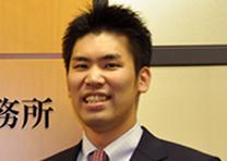 檜田公認会計士事務所 公認会計士・税理士 檜田 和毅