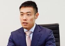 株式会社アトレーション 代表取締役CEO 浅野 忍土