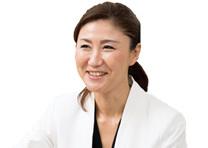 マーブル株式会社 Get Strengths 事業部 ストレングスファインダー認定講師 木村 元子