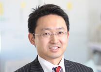 武蔵コーポレーション株式会社 代表取締役 大谷 義武