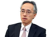 株式会社おの事務所 代表取締役コンサルタント 小野 耕司