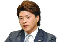 株式会社ジールコミュニケーションズ 取締役 Webリスクコンサルティング事業部長 大野 真太郎