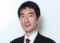 フジコーポレーション株式会社 代表取締役 加藤 広嗣