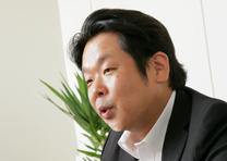 株式会社Ad Listing 代表取締役 佐藤 雅樹