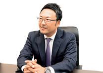 株式会社エヌアセット 代表取締役 宮川 恒雄