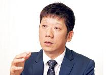 株式会社プロディライト 代表取締役 小南 秀光