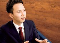 トーマツ イノベーション株式会社 ラーニングサービス部長 渡辺 健太