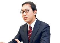 みつきコンサルティング株式会社 マネージャー 下野 剛史