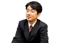司法書士法人おおさか法務事務所 代表社員/司法書士 川原田 慶太