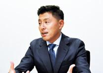 株式会社Cloud Payment 代表取締役 清久 健也