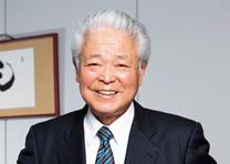 株式会社ハイデイ日高 代表取締役会長 執行役員会長 神田 正