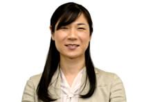 株式会社バイモソフト 代表取締役 西嶋 博孝