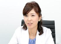 株式会社UA Links 代表取締役 廣岡 絵美