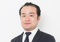 株式会社日本アセットナビゲーション 代表取締役社長 茂木 亮介
