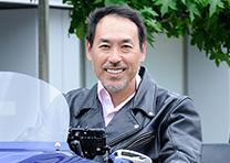 日本経営サポート株式会社 代表取締役 社会保険労務士 桐生 英美