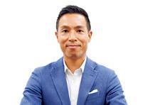 株式会社ピグマ 代表取締役 すごい会議 黒帯コーチ 太田 智文