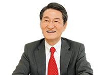 Mioオフィス(武蔵野総業株式会社) 代表取締役社長 太田 昇
