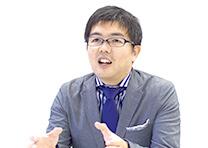 株式会社ケーエフエスコンサルティング 代表取締役 小島 清一郎