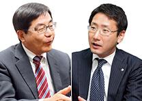 株式会社RMJホールディングス 代表取締役会長 国原 秀則