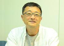 シンプライン株式会社 代表取締役 清水 優