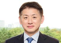アルファ財産コンサルティング 代表取締役/税理士 田中 一