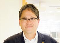株式会社八天堂 代表取締役 森光 孝雅