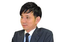 合同会社Coaching 4U 代表・プロフェッショナルコーチ 渡邊 佑