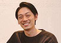 株式会社TANOsim 代表取締役社長 兼 CEO 森本 高廣
