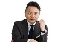 デルフィーコンサルティング株式会社 代表取締役/「すごい会議」認定コーチ 久保田 記祥